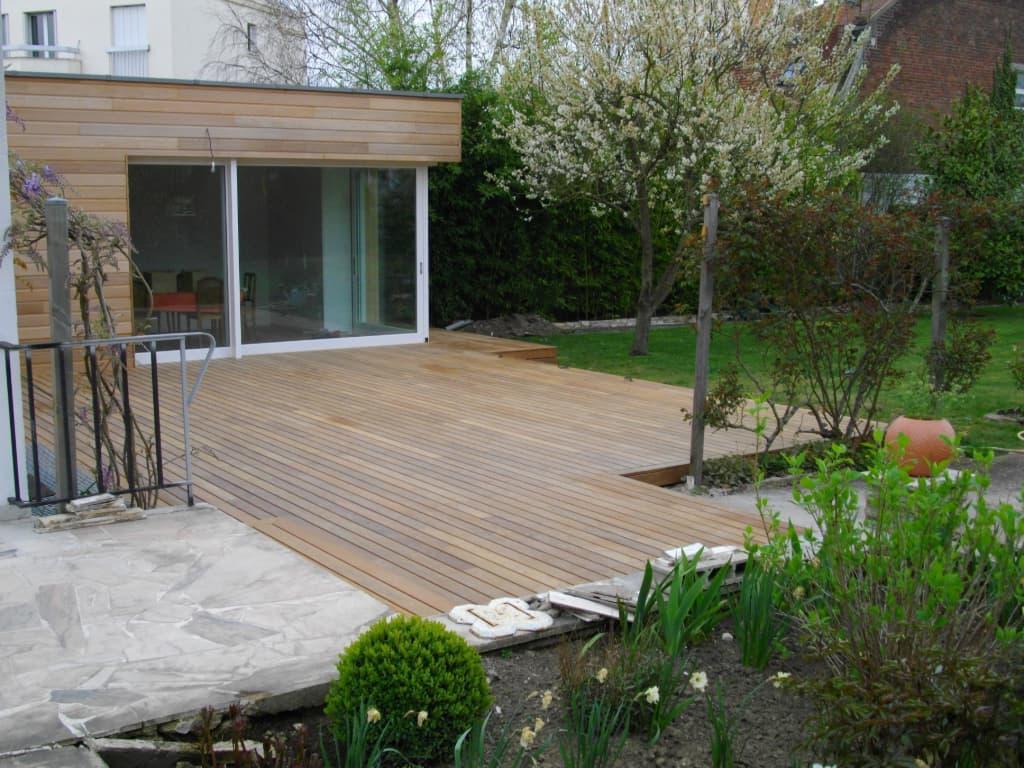 terrasse-bois-exterieur