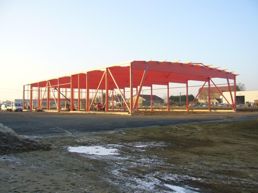 hangar-charpente-lamelle-colle-bois