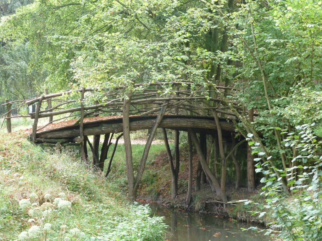 reproduction-pont-bois-ermenonville